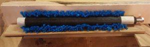 Wool Winder 8